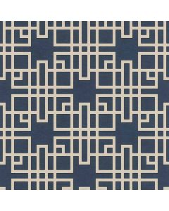 R409253 Kimono Rasch Tapete, Vinyltapete