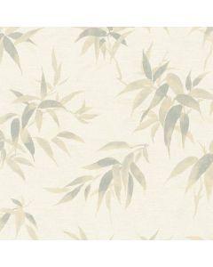 R409741 Kimono Rasch Tapete, Vinyltapete