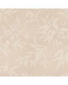 R409758 Kimono Rasch Tapete, Vinyltapete