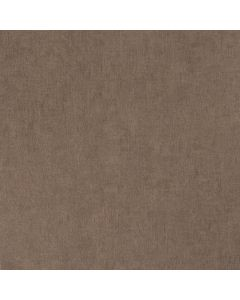 46008 50 Shades of Colour - BN Wallcoverings Tapete