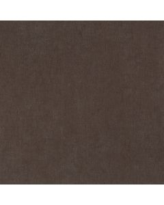 46009 50 Shades of Colour - BN Wallcoverings Tapete