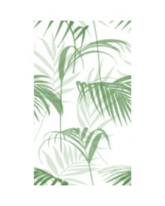 M47209 Smart Art Easy Fototapete, Tropical Vibes