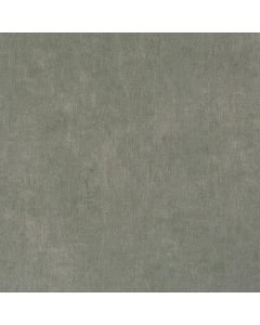 48465 50 Shades of Colour - BN Wallcoverings Tapete