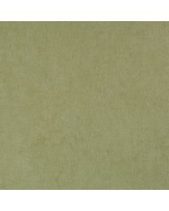 48474 50 Shades of Colour - BN Wallcoverings Tapete