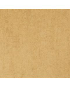 48479 50 Shades of Colour - BN Wallcoverings Tapete