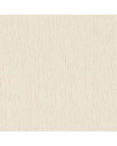 R539240 Saphira Rasch Tapete, Vliestapete