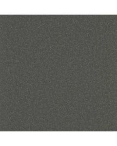 M54476 Glööckler - Deux Marburg Tapete, Vliestapete
