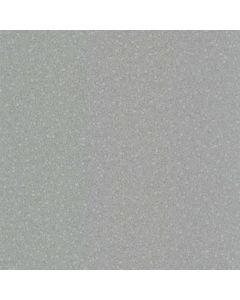 M54477 Glööckler - Deux Marburg Tapete, Vliestapete