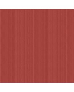 54851 Glööckler - Imperial Marburg Vliestapete