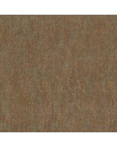 R550061 Highlands Rasch Tapete, Vinyltapete