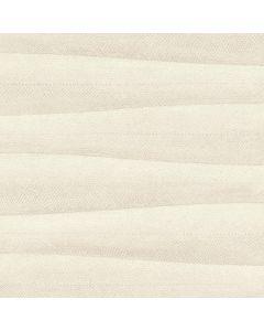 R550122 Highlands Rasch Tapete, Vinyltapete