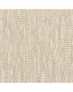 R550238 Highlands Rasch Tapete, Vinyltapete