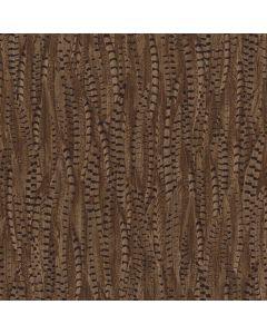 R550252 Highlands Rasch Tapete, Vinyltapete