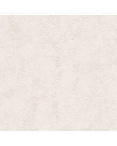 560148 Essentials AS-Creation Vinyltapete