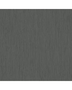 56508 Farbenspiel Marburg Vliestapete