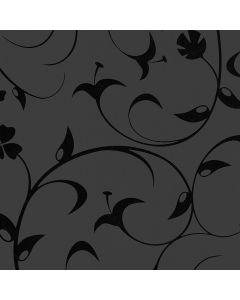 A567123 Black & White 2 AS-Creation Tapete, Vliestapete