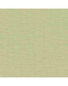 R700466 Kalahari Rasch Tapete, Vliestapete
