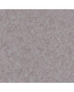 816204 Aqua Deco 2013 - Rasch Tapete