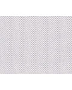 A934661 Meistervlies Pro AS-Creation Tapete, Vliestapete