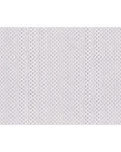 A934651 Meistervlies Pro AS-Creation Tapete, Vliestapete