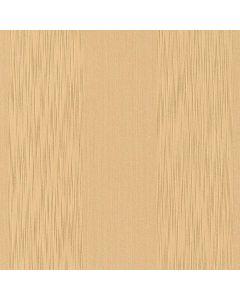 956603 Tessuto Architects-Paper Textiltapete