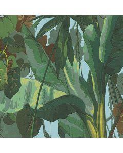 958981 Dekora Natur 6 AS-Creation Vinyltapete