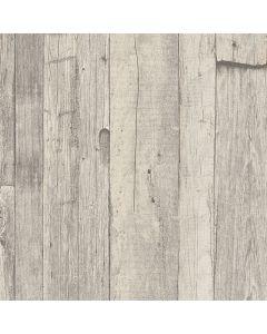 959311 Dekora Natur 6 AS-Creation Vinyltapete