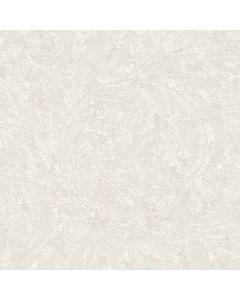 959402 Nobile Architects Paper Vinyltapete