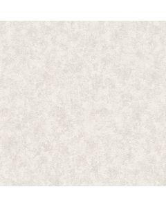 959412 Nobile Architects Paper Vinyltapete