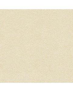 959822 Nobile Architects Paper Vinyltapete