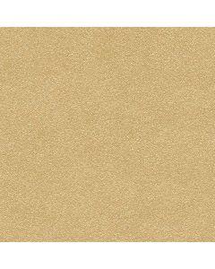 959823 Nobile Architects Paper Vinyltapete