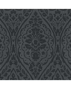 961959 Tessuto 2 Architects Paper Textiltapete