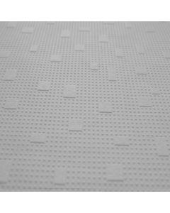 9802 Patent Decor - Marburg Tapete