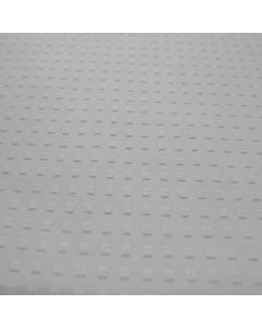 M9886 Patent Decor Marburg Tapete, Vinyltapete