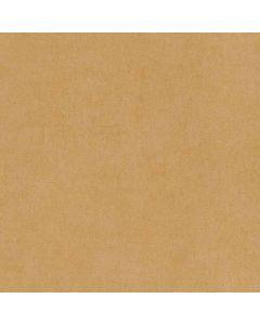 MARC804 Khrômatic Khrôma MASUREEL Tapete, Vliestapete