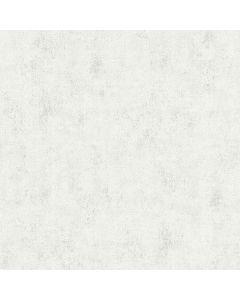 A374164 AS Creation Neue Bude 2.0 Ed. II Tapete, Vinyltapete