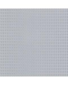 A378505 Karl Lagerfeld AS-Creation Tapete, Vliestapete