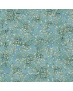 DD120844 Designwalls 2.0 Fototapete, Almond Blossom