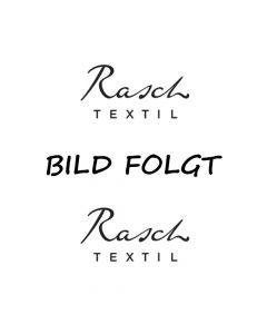 328737 Savannah Rasch Textil Papiertapete