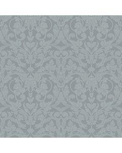 RT014007 Ekbacka Rasch-Textil Tapete, Vliestapete