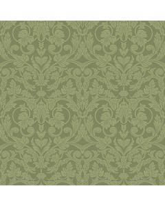 RT014009 Ekbacka Rasch-Textil Tapete, Vliestapete