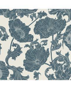 RT014023 Ekbacka Rasch-Textil Tapete, Vliestapete