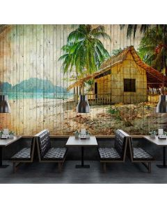 113672 Walls by Patel 2 Tahiti