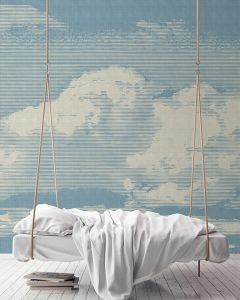 113772 Walls by Patel 2 Clouds