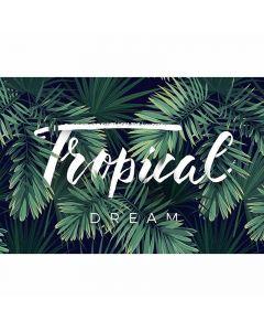 DD115595 XXL Wallpaper 5 Fototapete, TropicalDream
