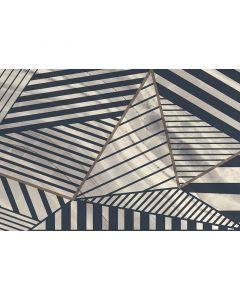 DD116920 Atelier 47 Fototapete, Stripes Marble 2