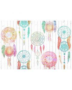 DD117640 Atelier 47 Fototapete, Dreamcatcher