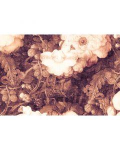 DD117830 Atelier 47 Fototapete, Art Blossom 2