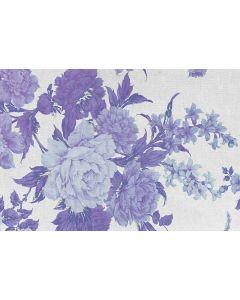 DD117910 Atelier 47 Fototapete, Flowers 2