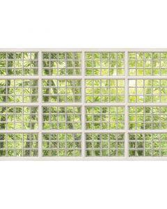 DD117955 Atelier 47 Fototapete, Brick of Glass 1